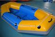 漂流艇多少錢充氣橡皮艇景區漂流船圖片價格-山東輕舟漂流艇廠家