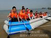 宁波漂流哪里最刺激供应漂流艇厂家-山东轻舟漂流艇公司