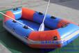 漳州旅游景区漂流艇厂家漂流橡皮船轻舟漂流艇供应橡皮艇