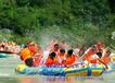 漳州漂流艇厂家哪家好?漳州漂流艇价格一般多少钱?