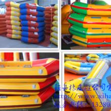 重庆漂流艇厂家景区漂流船定做公司首选山东临沂轻舟漂流艇