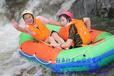 梧州漂流艇厂家哪家好?梧州漂流艇价格一般多少钱?