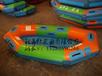 重庆不翻漂流艇,重庆非常好的不翻漂流艇生产厂家-山东轻舟漂流艇