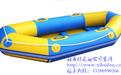 长隆海盗漂流轻舟漂流艇厂家供应景区专业漂流船型号齐全