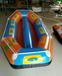 購買杭州充氣漂流艇哪里有?山東輕舟漂流艇廠家