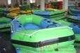 漳州景区漂流艇橡皮艇厂家专业定做(轻舟漂流艇)