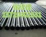 高压电缆穿线热浸塑电缆保护管厂家