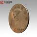烟台哪里上门鉴定回收交易古董古钱币