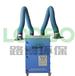 LB-JZX焊接烟尘净化器首选路博