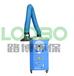 青岛路博直销LB-JZ系列焊接烟尘净化器