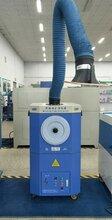 LB-JZ系列焊接烟尘净化器质量保证,价格最低