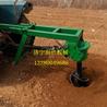 电线杆挖坑机械