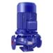 供应安徽格兰富ISG立式管道离心泵