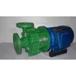 供应安徽格兰富FP增强聚丙烯离心泵