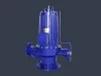 供应安徽格兰富G型管道屏蔽电泵