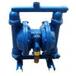 供应安徽格兰富QBY-B型气动隔膜泵