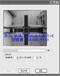 淮北軟隆十字迷宮高架十字迷宮十字高架迷宮高架十字迷宮視頻分析系統