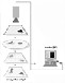 淮北軟隆大鼠穿梭實驗箱穿梭視頻分析系統避暗實驗視頻分析系統