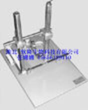 淮北软隆生物科技有限公司微量注射器大鼠注射泵大鼠脑室注射泵