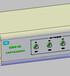 淮北軟隆生物信號采集處理系統一體機生物機能實驗系統生物信號采集處理系統
