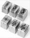 淮北軟隆生物科技有限公司腦切片模具大鼠腦切片模具小鼠腦切片模具