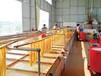 遼寧腐竹機腐竹生產線不銹鋼腐竹油皮制作機