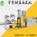 河北豆皮機商用大型豆腐皮機器設備豆將軍牌豆制品設備