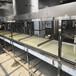江西腐竹生產線商用腐竹油皮設備做腐竹的機器廠家