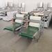 湖北豆制品加工設備大型豆腐皮機商用豆腐皮機價格