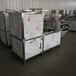 遼寧干豆腐機超薄干豆腐生產設備大型豆腐皮生產線廠家