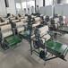 河北小型豆腐皮機器商用豆腐皮級器大全豆制品加工設備廠家