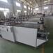 遼寧全自動干豆腐機器豆將軍豆制品加工設備廠家
