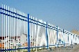 锌钢护栏锌钢护栏网锌钢围栏锌钢围栏网锌钢阳台护栏