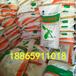 批发高效食品级、工业级葡萄糖酸钠西王葡萄糖酸钠缓凝剂