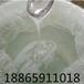 批发食品级麦芽糖浆糖稀75%80%麦芽糖浆饴糖用麦芽糖浆玉米糖浆
