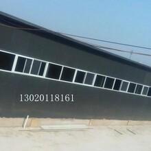 定制活动板房、上海活动房图片