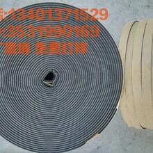 物美价廉防火海绵/氯丁橡胶海绵/NBR+PVC高密度海绵厂家图片