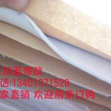 廠家直銷發泡保溫材料EPDM發泡海綿CR海綿條NBR慢回彈海綿高彈EVA橡塑海綿圖片