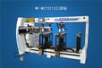 供应木工机械设备三排钻四排钻