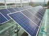 许昌光伏太阳能/许昌太阳能光伏发电/许昌太阳能光伏发电厂家
