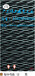 广东佛山威艺木业波浪板波浪板厂家通花板浮雕板木皮编织板镂空隔断屏风横长短直浪波浪板
