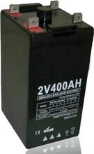 欧艾智能系列阀控式密封免维护铅酸蓄电池