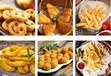 南昌汉堡加盟店200多种人气单品,3餐经营,日卖300-500份