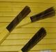 天津金橋焊材電焊條氣保保護焊絲JQ.MG70S-6-0.8/1.0/1.2mm