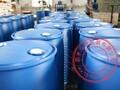 新密200升双L塑料桶耐腐蚀耐酸碱200L塑料桶200L塑料桶图片