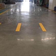 东莞澳达砼地坪固化剂耐磨地坪硬化用AD153