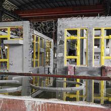 东莞澳达混凝土收光增效剂混凝土地坪预制构件用AD13
