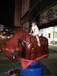 内蒙古呼市时光科技娱乐租赁有限公司。出租斗牛机