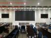 山东高清LED显示屏/济南室内显示屏制作