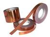 退火软态紫铜带铜片0.1mmT2紫铜带批发